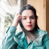 Sofia De Oliveira's Photo