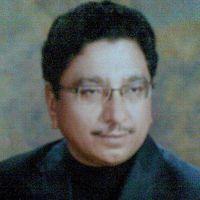 zafar Pathan's Photo