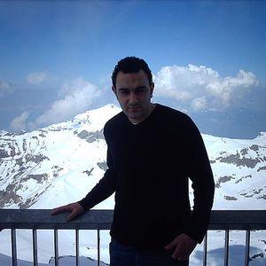 Mohamed Eid's Photo