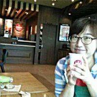 Fotos von Juhyun Lee