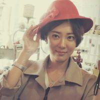 Photos de Sungyon You