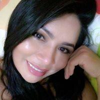 Ray Silva's Photo