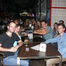 Lviv Travellers and Couchsurfers Weekly Meeting's picture