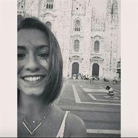 Eva Rosito's Photo