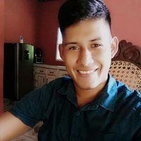 Hector Hernandez's Photo