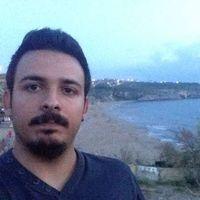 Can Kırcı's Photo