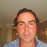 Delcarlo KARLO's Photo