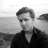Bruno Ulrich's Photo