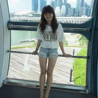 Lisha Ma's Photo