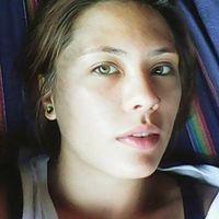 Mariana Ossa's Photo
