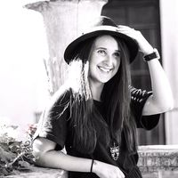 Natalia Heletiy's Photo