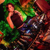 Gigi Lee's Photo