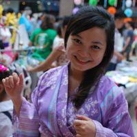 Hoang Hai Anh's Photo