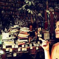 Kadriye Kızmaz's Photo