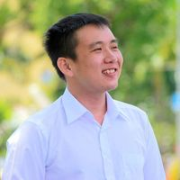 Duy Thanh's Photo