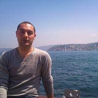 erhan Burak's Photo