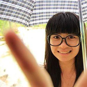 Panjie Panjie's Photo