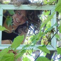 Christine Sab's Photo