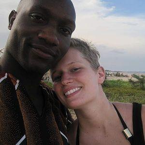 Anna Okondo's Photo