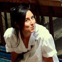 Dila Keles's Photo
