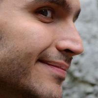 Fabio Evangelisti's Photo