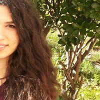Photos de Ileyna Çelik