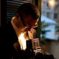 Ivan Ko's Photo