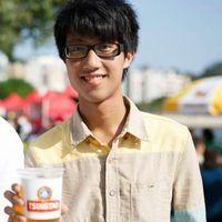 Фотографии пользователя Ho Ho Cheung