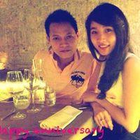 Quang Hoang's Photo