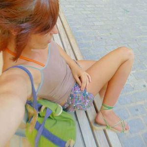 Ena Rojo's Photo