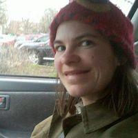 Molly Farrell's Photo