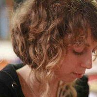 Coralie Flament's Photo