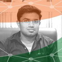 Fotos von Santhosh Sekar