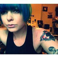 Hannah-Amelia Keddy's Photo