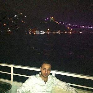 ugur Tasdelen's Photo