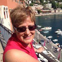 Linda Ansell's Photo