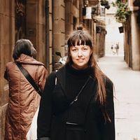 Fotos von Laura Østergaard