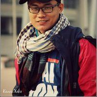 Fotos von Kham Doan Cong