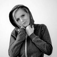 Joanna Szlachta's Photo