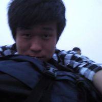 Qibin Qi's Photo