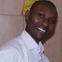 Ndunda Titus's Photo