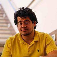 Shreif  Mansy's Photo
