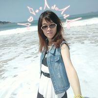 yunhong liu's Photo