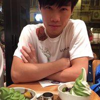 Kam Leung's Photo