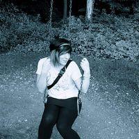 Jessica  Montonato's Photo
