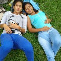 Rosangeles Oropeza's Photo