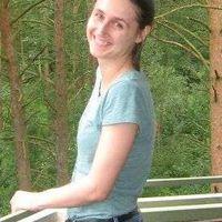 Zornitsa Tsoneva's Photo
