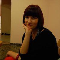 Фотографии пользователя Ieva Girtu