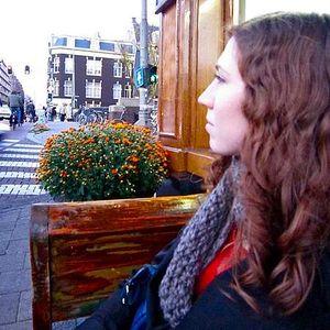 Joanna Delaney's Photo