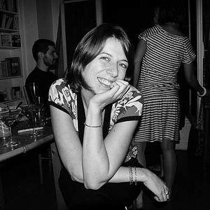 Julie Blot's Photo